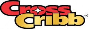 CrossCribb - a fun twist on cribbage.