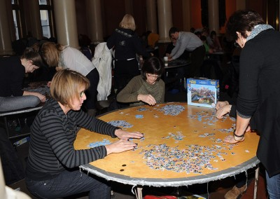 Sorting-PuzzleContest-2015