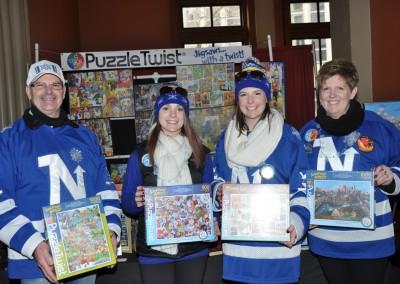 1 - Landmark - 2016-Winter-Carnival-Jigsaw-Contest