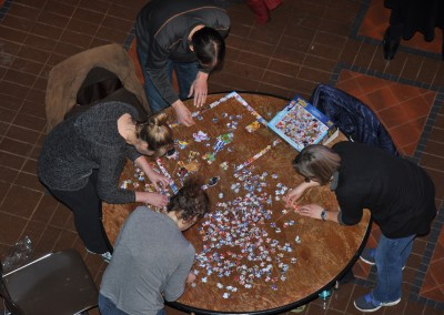 2016-Winter-Carnival-Jigsaw-Contest-043