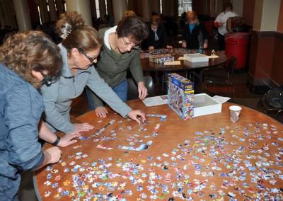 2016-Winter-Carnival-Jigsaw-Contest-050