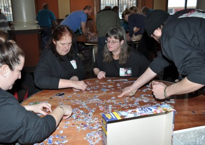 2016-Winter-Carnival-Jigsaw-Contest-052