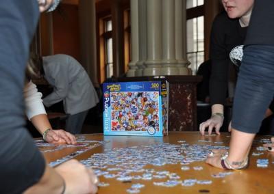 2016-Winter-Carnival-Jigsaw-Contest-053
