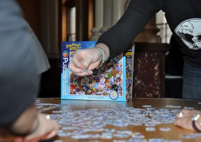 2016-Winter-Carnival-Jigsaw-Contest-054