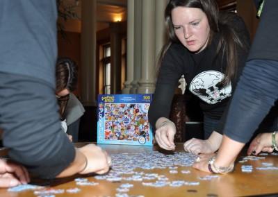 2016-Winter-Carnival-Jigsaw-Contest-056