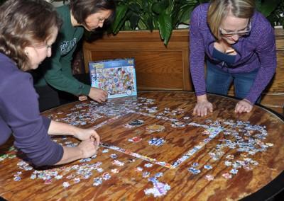 2016-Winter-Carnival-Jigsaw-Contest-063