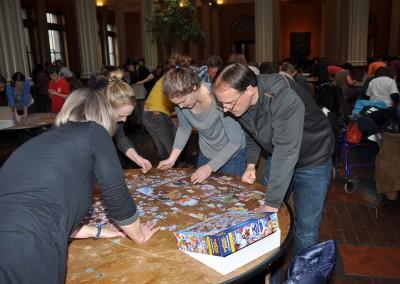 2016-Winter-Carnival-Jigsaw-Contest-064