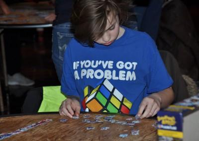 2016-Winter-Carnival-Jigsaw-Contest-065
