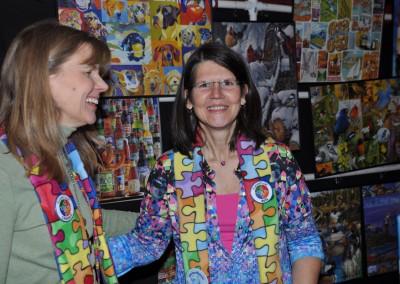 2016-Winter-Carnival-Jigsaw-Contest-074