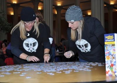2016-Winter-Carnival-Jigsaw-Contest-076