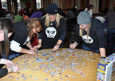 2016-Winter-Carnival-Jigsaw-Contest-077