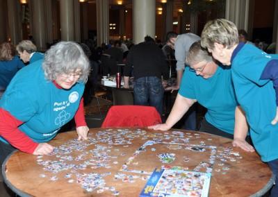 2016-Winter-Carnival-Jigsaw-Contest-082