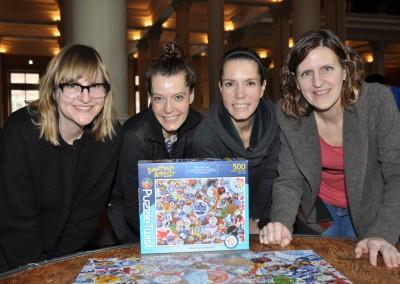 2016-Winter-Carnival-Jigsaw-Contest-112