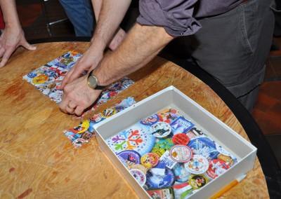 2016-Winter-Carnival-Jigsaw-Contest-114