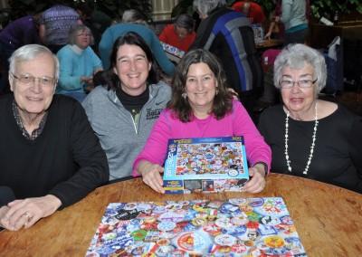2016-Winter-Carnival-Jigsaw-Contest-120