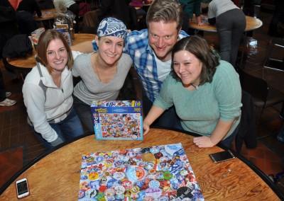 2016-Winter-Carnival-Jigsaw-Contest-125