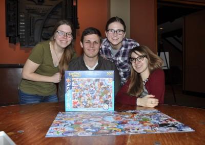 2016-Winter-Carnival-Jigsaw-Contest-131