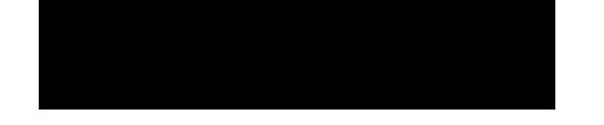CrossCribb UPC