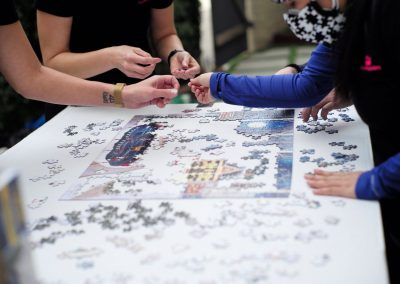 PacificPuzzlers-puzzling-2